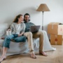 Buying Your First Home: 5 Steps to Success