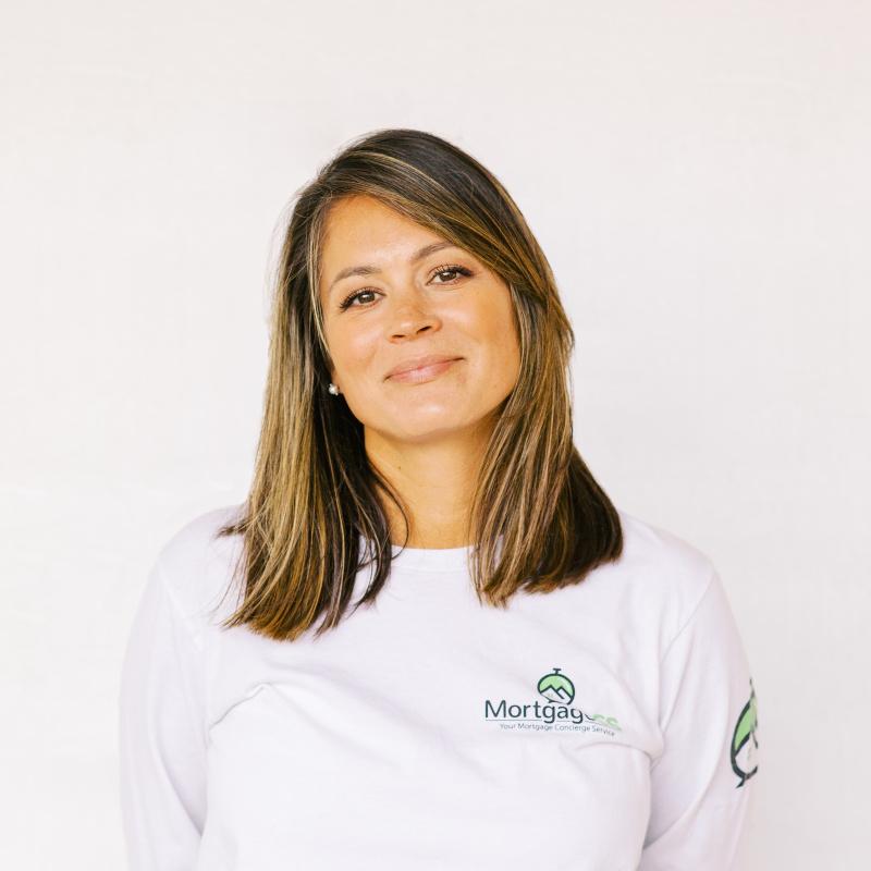 Melissa Jacquinto